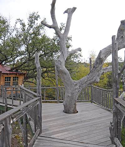 candlelight_ranch_treehouse10